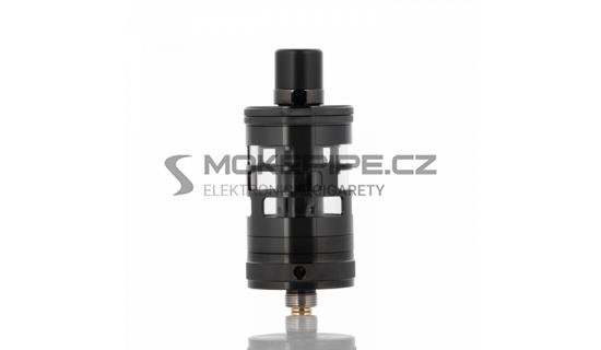Aspire Nautilus GT Mini clearomizer 2,8ml - Černá