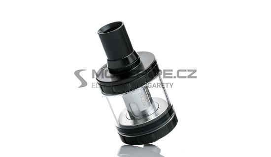 aSpire Nautilus X Clearomizér 2ml - Černá