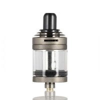 Aspire Nautilus XS clearomizér 2ml - Gunmetal