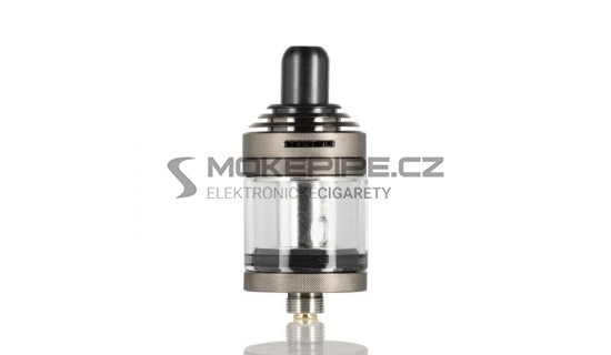 Aspire Nautilus XS clearomizér 2ml - Gunmetal