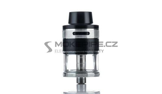 Aspire Revvo ARC Clearomizér 3,6ml - Stříbrná
