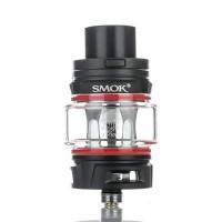 SMOK TFV8 Baby V2 Clearomizér 5ml - Černá