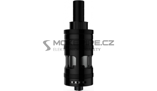 Exvape Expromizer V3 Fire MTL RTA 4ml clearomizer - Černá