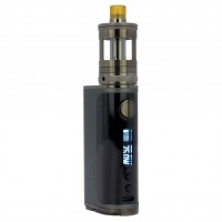 Aspire Nautilus GT Kit - Gunmetal