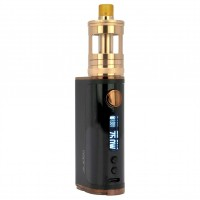 Aspire Nautilus GT Kit - Rose Gold
