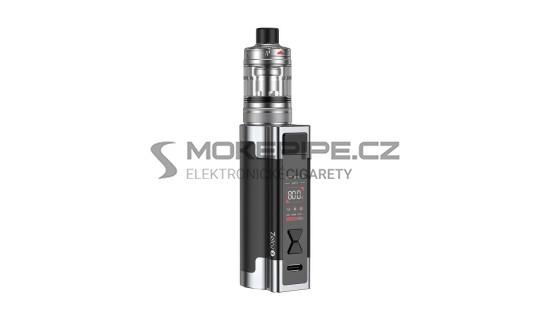 Aspire Zelos 3 80W Kit 3200mAh - Černá