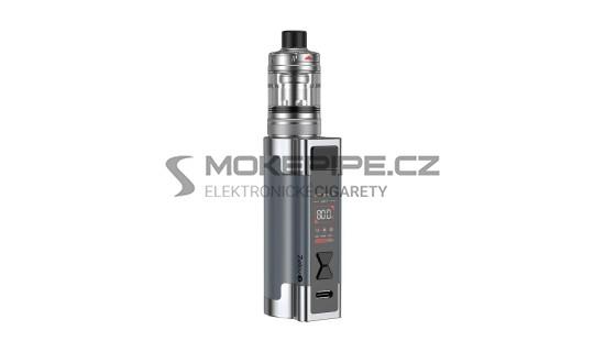 Aspire Zelos 3 80W Kit 3200mAh - Gunmetal