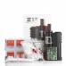 Digiflavor Z1 SBS Kit s Siren 3 GTA - Silver Gray Stabwood