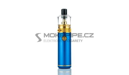 DotMod DotStick elektronická cigareta - Modrá