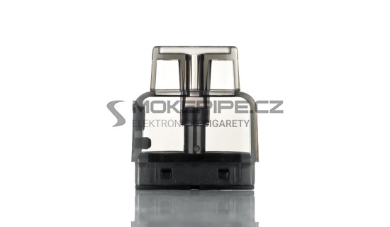 Eleaf iWu cartridge (POD) 2ml