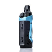 GeekVape Aegis Boost Pod Kit 1500mAh - Almighty Blue