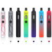 Joyetech eGo AIO elektronická cigareta (10th Anniversary Edition) 1500mAh - Mix 2