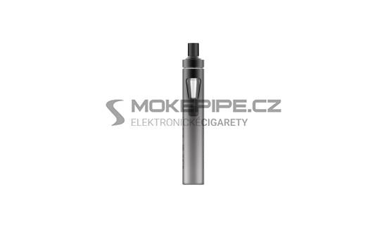Joyetech eGo AIO ECO Friendly Version elektronická cigareta 1700mAh - Gradient Grey