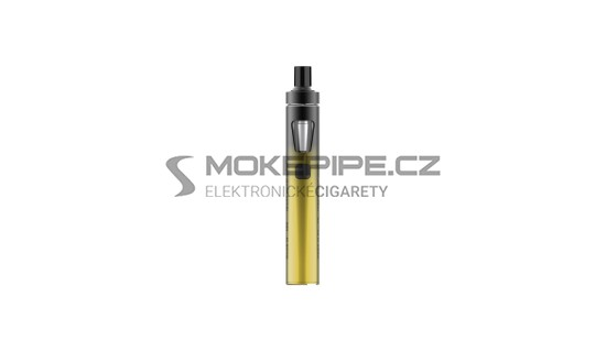 Joyetech eGo AIO ECO Friendly Version elektronická cigareta 1700mAh - Gradient Yellow