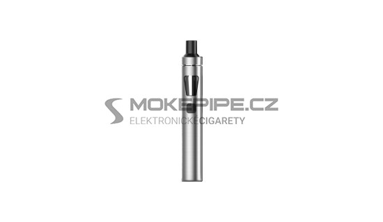 Joyetech eGo AIO ECO Friendly Version elektronická cigareta 1700mAh - Gradient Silver