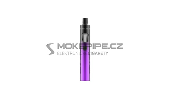 Joyetech eGo AIO ECO Friendly Version elektronická cigareta 1700mAh - Gradient Purple