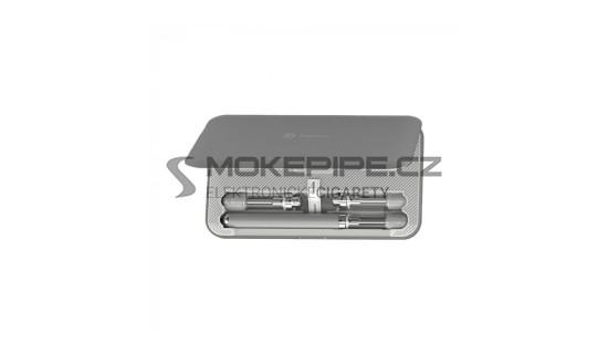Joyetech eRoll Mac PCC Advanced Kit 2000mAh - Stříbrná