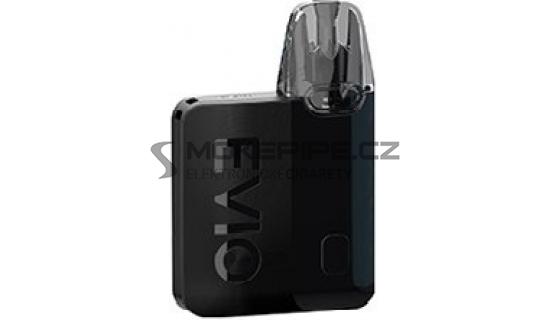 Joyetech EVIO Box Pod elektronická cigareta 1000mAh - Black