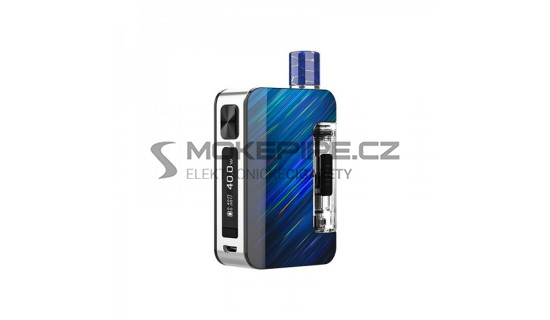 Joyetech EXCEED Grip Pro 40W Pod Kit 1000mAh - Blue Star Trail