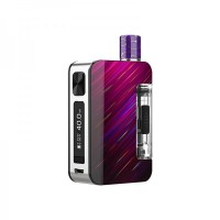 Joyetech EXCEED Grip Pro 40W Pod Kit 1000mAh - Purple Star Trail