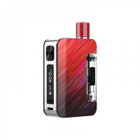 Joyetech EXCEED Grip Pro 40W Pod Kit 1000mAh - Red Star Trail