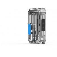 Joyetech EXCEED Grip Pro EZ cartridge
