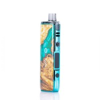 OXVA ORIGIN X 60W Pod Mod Kit - Pine Green