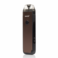 SMOK Acro Pod Kit 1000mAh - Coffee