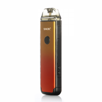 SMOK Acro Pod Kit 1000mAh - Red Gold