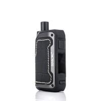 SMOK ALIKE TC 40W Pod Mod Kit 1600mAh - Matte Gunmetal