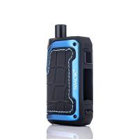 SMOK ALIKE TC 40W Pod Mod Kit 1600mAh - Matte Blue