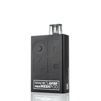 SMOK nexMesh 30W Pod Kit 1200mAh - Černá