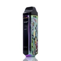 Smok RPM 40 POD Mod Kit 1500mAh - Prism Rainbow