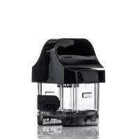 Smoktech RPM - Nord Cartridge 4,5ml