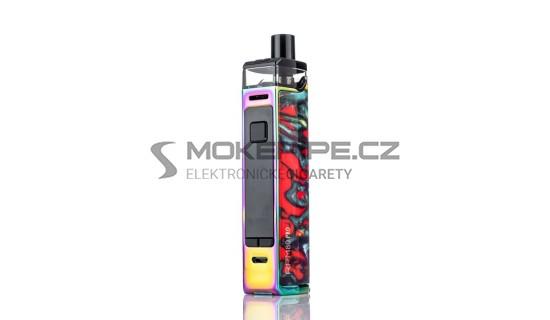 SMOK RPM80 Pro POD MOD Kit - 7-Color Resin