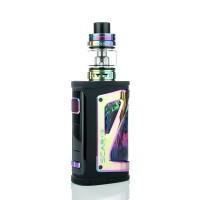 SMOK SCAR-18 TC230W Full Kit - Fluid 7-Color