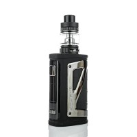 SMOK SCAR-18 TC230W Full Kit - Black