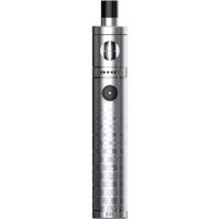 SMOK Stick R22 40W elektronická cigareta 2000mAh - Stainless Steel