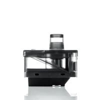 Uwell HAVOK V1 cartridge 0,6ohm 4ml