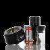 Uwell Whirl II 100W Starter Kit - Černá