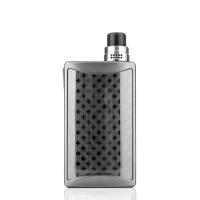 Vandy Vape Kylin M AIO 70W Pod Mod Kit - Stříbrná