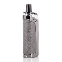 Vaporesso Target PM80 TC80W Pod Mod Kit 2000mAh - Silver