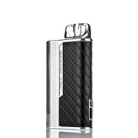 Vaporesso XTRA Pod Kit 900mAh - Silver