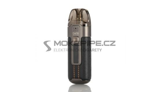 VOOPOO ARGUS AIR 25W Pod System - Classic Black
