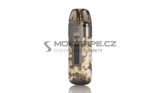 VOOPOO ARGUS AIR 25W Pod System - Desert Camouflage
