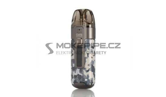 VOOPOO ARGUS AIR 25W Pod System - Snow Land Camouflage