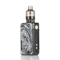 VOOPOO Drag 2 Refresh 177W Full Kit - B-Ink
