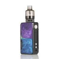 VOOPOO Drag 2 Refresh 177W Full Kit - B-Puzzle