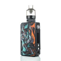 VOOPOO Drag 2 Refresh 177W Full Kit - B-Dawn