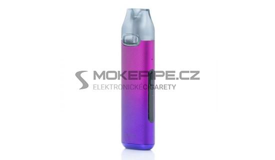 VOOPOO V.THRU Pro 25W Pod Kit 900mAh - Neon